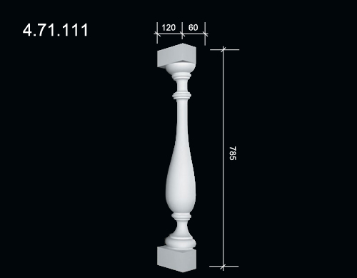 4.71.111 (Europlast fasado apdaila)