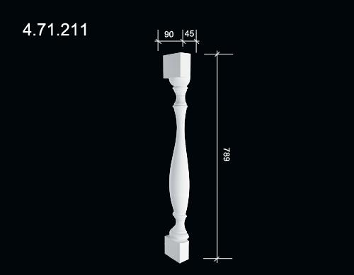 4.71.211 (Europlast fasado apdaila)