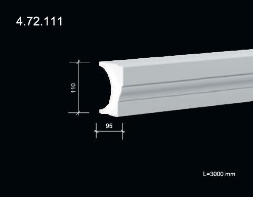 4.72.111 (Europlast fasado apdaila)