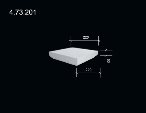 4.73.201 (Europlast fasado apdaila)