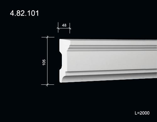 4.82.101 (Europlast fasado apdaila)
