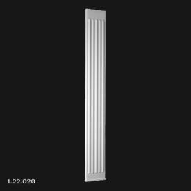 1.22.020 (Europlast)