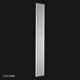 1.22.040 (Europlast)