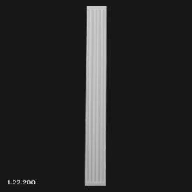 1.22.200 (Europlast)