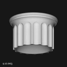 4.12.003 (Europlast)