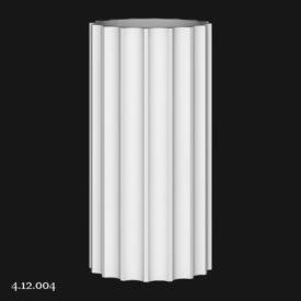 4.12.004 (Europlast)