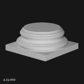 4.13.002 (Europlast)