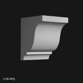 1.19.003 (Europlast)