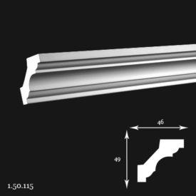 1.50.115 (2m) (Europlast)