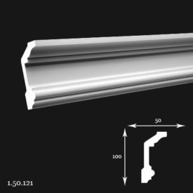 1.50.121 (2m) (Europlast)