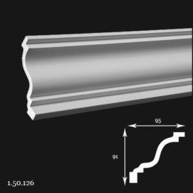 1.50.126 (2m) (Europlast)