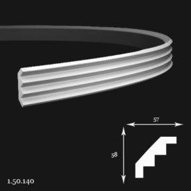 1.50.140 FLEX (2m) (Europlast)