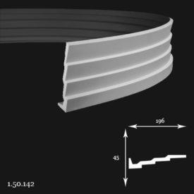 1.50.142 FLEX (2m) (Europlast)