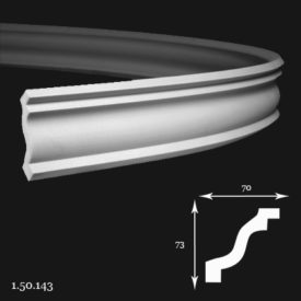 1.50.143 FLEX (2m) (Europlast)