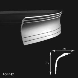 1.50.147 FLEX (2m) (Europlast)