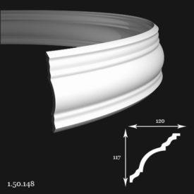 1.50.148 FLEX (2m) (Europlast)