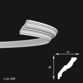 1.50.288 FLEX (2m) (Europlast)