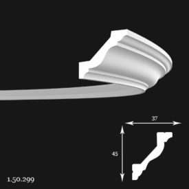 1.50.299 FLEX (2m) (Europlast)