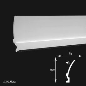1.50.622 (2m) (Europlast)