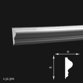 1.51.301 (2m) (Europlast)