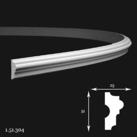 1.51.304 FLEX (2m) (Europlast)