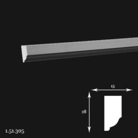 1.51.305 (2m) (Europlast)