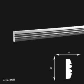 1.51.306 (2m) (Europlast)