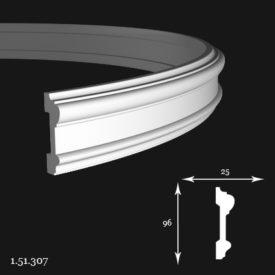 1.51.307 FLEX (2m) (Europlast)