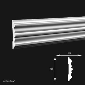 1.51.310 (2m) (Europlast)