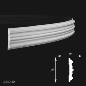1.51.310 FLEX (2m) (Europlast)