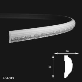 1.51.313 FLEX (2m) (Europlast)