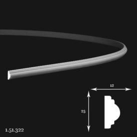 1.51.322 FLEX (2m) (Europlast)