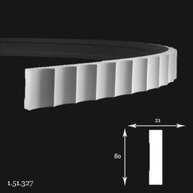 1.51.327 FLEX (2m) (Europlast)