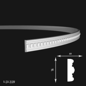 1.51.359 FLEX (2m) (Europlast)