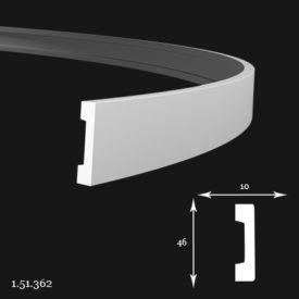 1.51.362 FLEX (2m) (Europlast)