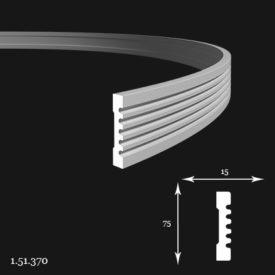 1.51.370 FLEX (2m) (Europlast)
