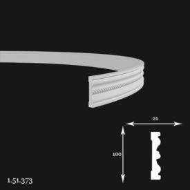 1.51.373 FLEX (2m) (Europlast)