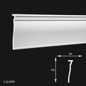 1.51.601 FLEX (2m) (Europlast)