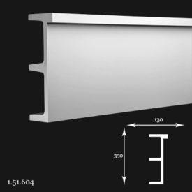 1.51.604 FLEX (2m) (Europlast)
