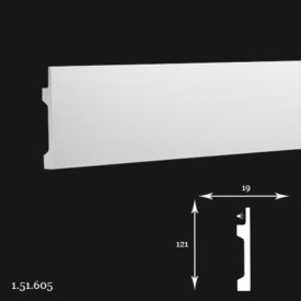 1.51.605 FLEX (2m) (Europlast)