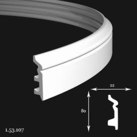1.53.107 FLEX (2m) (Europlast)
