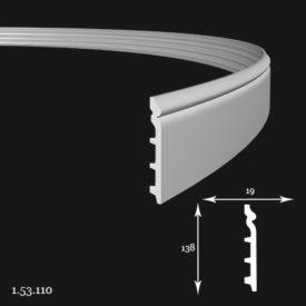 1.53.110 FLEX (2m) (Europlast)