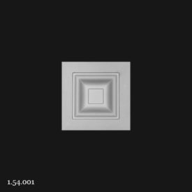 1.54.001 (Europlast)