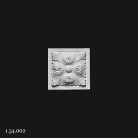 1.54.002 (Europlast)
