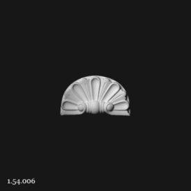 1.54.006 (Europlast)