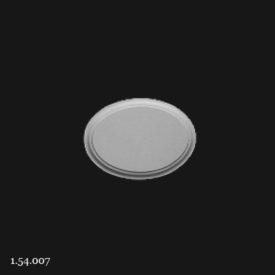 1.54.007 (Europlast)