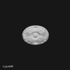1.54.008 (Europlast)