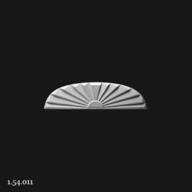 1.54.011 (Europlast)
