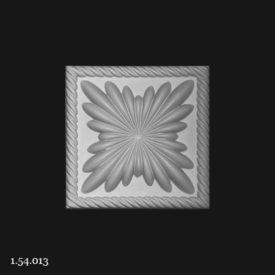 1.54.013 (Europlast)