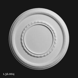 1.56.004 (Europlast)